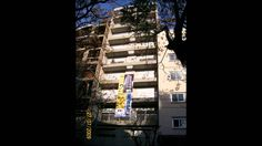 Obra: Melincue 2680 - Villa del Parque - Ciudad de Buenos Aires