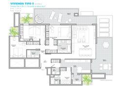 House Plans Mansion, Apartment Plans, Computer Network, Architecture Plan, Townhouse, Home Goods, Floor Plans, Layout, House Design