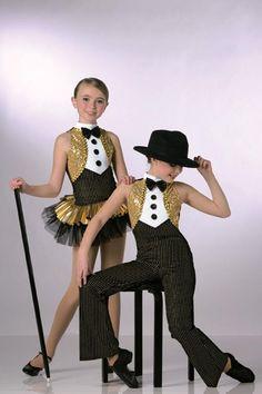 And the winner is ( minus elizabeth & samantha) winners - taylor rachel sydney Modern Dance Costume, Dance Costumes Tap, Ballet Costumes, Figure Skating Costumes, Figure Skating Dresses, Tap Dance, Dance Wear, Dance Outfits, Dance Dresses