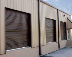 Roll Up Garage Door Repairs