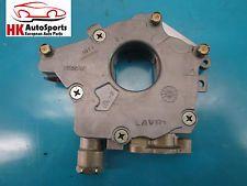 INFINITI G35 M35 FX35 NISSAN 350Z ALTIMA MAXIMA MURRANO ENGINE OIL PUMP 3.5L OEM