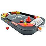 #DailyDeal HOBULL TableTop 2 1 Hockey Soccer Game  Mini Arcade Style Ice Hockey Sports Game Toys For Family...     HOBULL TableTop 2 1 Hockey Soccer Game  Mini Arcade Style Ice Hockey Sports Game Toys https://buttermintboutique.com/dailydeal-hobull-tabletop-2-1-hockey-soccer-game-mini-arcade-style-ice-hockey-sports-game-toys-for-family-fun/