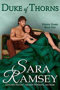 Buy Duke of Thorns by Sara Ramsey and Read this Book on Kobo's Free Apps. Discover Kobo's Vast Collection of Ebooks and Audiobooks Today - Over 4 Million Titles! Love Book, Book 1, This Book, Romance Novel Covers, Romance Novels, Historical Romance Books, Shotgun Wedding, Passionate Love, Duke