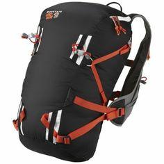 SummitRocket™ 20 VestPack