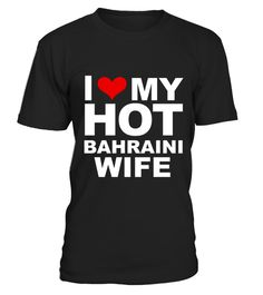 # Men S I Love My Hot Bahraini Wife T-shirt Husband Marriage Bahrain Small Navy .  COUPON CODE    Click here ( image ) to get COUPON CODE  for all products :      HOW TO ORDER:  1. Select the style and color you want:  2. Click Reserve it now  3. Select size and quantity  4. Enter shipping and billing information  5. Done! Simple as that!    TIPS: Buy 2 or more to save shipping cost!    This is printable if you purchase only one piece. so dont worry, you will get yours…