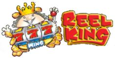 http://reel-king.org.uk - Reel King Come take a look at our website. https://www.facebook.com/bestfiver/posts/1437992076413763