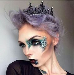 Mermaid … | Pinteres…