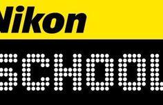 Vuelven los ya conocidos talleres fotográficos organizados por Nikkon y Fnac, una buena oportunidad para iniciarse en el mundo de la fotografía y video digital y aprender a aprovechar todo lo que una cámara reflex nos puede ofrecer.