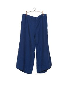 Nygards Anna Spring 2017 Short Trousers