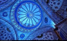 blue mosque - Google 搜尋