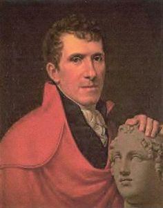 antonio canova biography | biography of antonio canova antonio canova was born in 1757