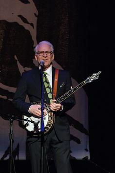 Steve Martin throws down the gauntlet  http://bluegrasstoday.com/37403/steve-martin-throws-down-the-gauntlet/