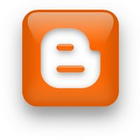 Blogspot is the free Web hosting service available for the web developers. And there is bit of a puzzlement between Blogspot and Blogger. The authentic name of the service is Blogger, but when you create a Website or Blog on Blogger,  the blogs are hosted at a subdomain of Blogspot.com. And when you want to create a Website or blog so you have to go to Blogger.com.       www.blogspot.com