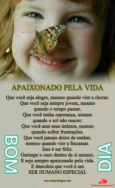 Spanish Greetings, Sweetest Day, Night Quotes, New Years Eve Party, Life, Facebook, Portuguese, Sweet Dreams, Children