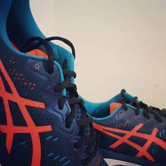 Asics Men s Line Gel Kayano Course 23 Kayano Nyc Chaussures De Course De Finish Line 6a00378 - freemetalalbums.info