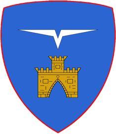 Airmobile Brigade Friuli - Wikipedia