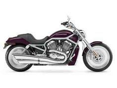 Used 2006 Harley-Davidson V-Rod Motorcycles For Sale in New Jersey,NJ. 2006 Harley-Davidson V-Rod, 2006 Harley Davidson V-Rod - Two new tires and front rotors. Rare paint color. Mostly stock and well kept. Comes with 30-Day Unlimited Mile Powertrain Warranty and Wholesale Buyback Guarantee. What it has always been is a sleek, fast machine with a big hunger for straightaway acceleration. The reason is easy to see. It's right there at the center. A liquid-cooled, fuel-injected 60° V-Twin…