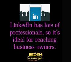 #BigThinking #Creative #Designbuild  #BuildYourBrand #Socialmedia #OnlineMarketing #B2B #Advertising #Campaigns #PaidMedia #WebDesign #SocialmediaManagement #Research #VirtualEntrepreneur