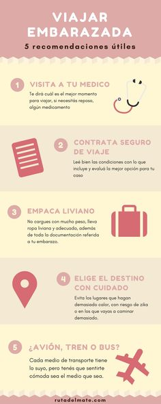 Consejos para viajar embarazada #infografia #embarazo Travel Blog, Need To Know, Pregnancy, Day, Tips, Koh Tao, Instagram, Family Destinations, Travel Tips
