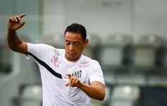 Na Vila, Dorival esboça time titular do Santos para estreia no Paulista  http://santosjogafutebolarte.comunidades.net/deixe-o-seu-placar-para-santos-x-sao-bernardo-aqui