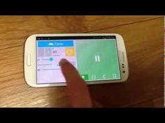 Afinador & Metrónomo - Aplicaciones de Android en Google Play