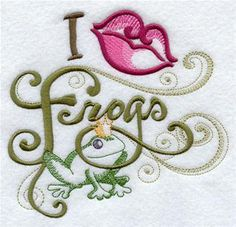 Machine Embroidery Designs at Embroidery Library! - Once Upon a Time