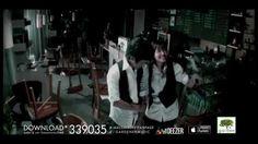 พระจันทร์ยิ้ม : เอก สุระเชษฐ์ [Official MV]