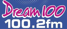 Dream 100 FM is an Independent Local Radio station broadcasting from Tendring, United Kingdom that is formerly plays 24 hours a day across north east Essex and south east Suffolk from Colchester. Free Radio, Road Runner, Kids Events, Summer Fun, The 100, Plays, United Kingdom, Games, England