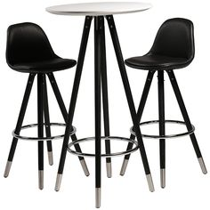 Tables | Buy exclusive tables and dining tables in Danish design