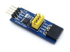 SHCHV 400 Points Solderless Bread Board Breadboard Self-adhesive 400 PCB  Test Board for ATMEGA PIC for Arduino for Orange Pi RPI   Pinterest ed43af0b9c41