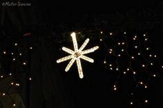 Atmosfera natalizia a Taormina