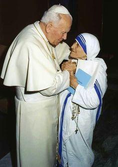 Pio nono and modern day papacy essay