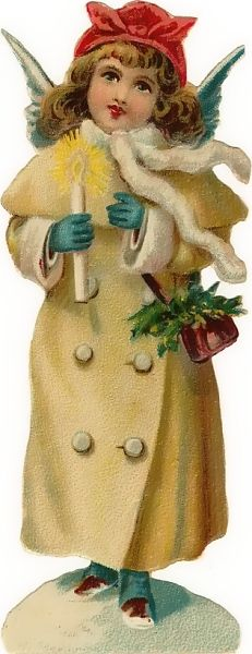 http://www.altogetherchristmas.com/clipart.html