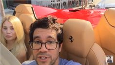 Tai Lopez is probably one of the most hated men on the internet. But, is the Tai Lopez Scam real? Or does he really want to help the world? Let's see.. http://dareandconquer.com/tai-lopez-scam/