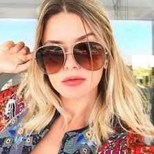 33fba7c11 Image result for best gorgeous sunglasses for men Óculos Grandes, Oculos De  Sol, Óculos