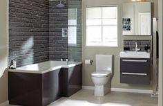 Surprising Initiative Entrancing Lovely Complexion Furniture in #bathroom Visit http://www.suomenlvis.fi/