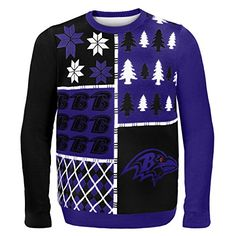 Wholesale 30 Best NFL Christmas Sweaters images in 2016 | Ugly christmas  for cheap