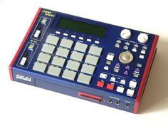 Check out my review blog of the top 5 beat making software available to date. online-beat-maker...