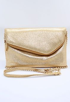 Zara Fold Over Crossbody purse by @Hobo - NEED! #PrivateGallery #PGWishList #PGPackingList