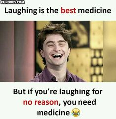 Latest Funny Jokes, Very Funny Memes, All Meme, Funny School Memes, Funny True Quotes, Some Funny Jokes, Jokes Quotes, Funny Relatable Memes, Haha Funny