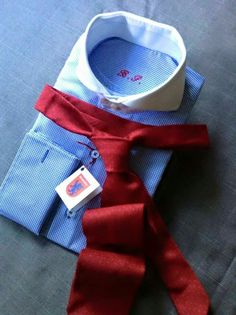 Classic Style@britishstyle2012