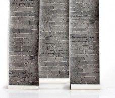 profil pour panneaux acoustiques muraux souples renosound. Black Bedroom Furniture Sets. Home Design Ideas