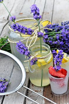 Az igazi hűsítő, ami még nyugtat is. Lily, Drinks, Plants, Spring, Summer, Lilies, Drink, Plant, Planting