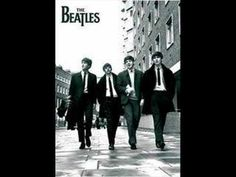 Song dedication to all the diligent writers working on their latest masterpieces - Paperback Writer - The Beatles