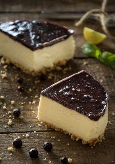 #blueberry #cheesecake #desserts #foodphotography #food #cake #niharikashukla #photography