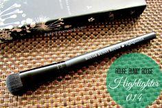 RBR Highlighter Brush 014