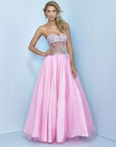 Only @ Complete Bridal 224-699-9242