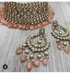 67 trendy jewerly photography fashion boho - Cat`s Jewerly - jewelry Indian Jewelry Sets, Indian Wedding Jewelry, India Jewelry, Ethnic Jewelry, Luxury Jewelry, Bridal Jewelry, Silver Jewelry, Silver Ring, Jewelry Rings