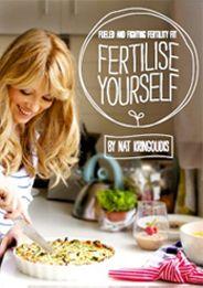 fertilise yourself thumb