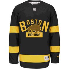 78b4957c7 649 Best Sweet Sweaters images in 2019 | Hockey, Hockey sweater, Ice ...